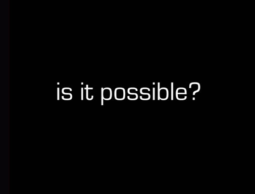 090818.isitpossible.09.png
